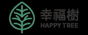 幸福樹社會企業